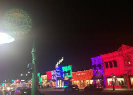 Rochester Michigan Christmas Lights by Rochester Michigan Why You U0027ll Want To Visit