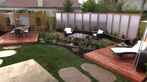 Budget Patio Ideas Patio Ideas by Patio Ideas Diy Patio Cover Ideas How To Build A Floating Deck