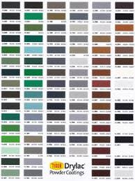 powder coating colors ganpath choudhary pinterest