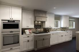 kitchen design st louis mo stl kitchen bath remodeling design free consultation st louis