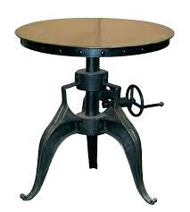 end table base ideas pedestal table base ideas for decorating decors pedestal base exam