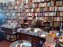 libreria lieto napoli libreria dante descartes home