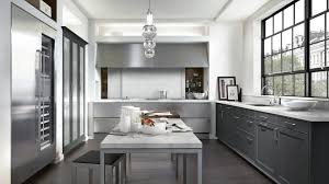 black gloss kitchen ideas kitchen diy kitchens with typical kitchen layout also