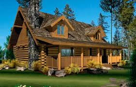 small log home plans with loft cabin floor plans with loft free 12 x 24 shed plans stamilwh small