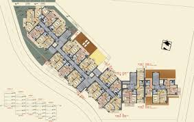 properties and prices godlevo resort luxury apartments for sale