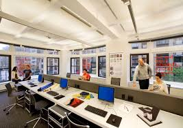 Interior Design Degrees by Colleges With Interior Design Programs Throughout Best Interior