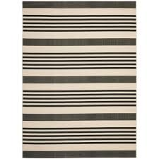 Black And White Rug Overstock 129 Best Rugs I Like Images On Pinterest Rug Features Rug World