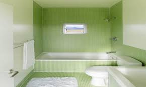 best bathroom light light green bathroom small green tile