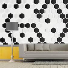 tiles interesting patterned ceramic tile retro patterned tiles
