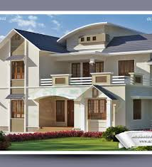 Type Of House Bungalow House by Bungalow House Plan Alp 07wx Chatham Design Group Bungalows Home