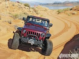 jeep wrangler unlimited diesel conversion 1205 4wd 22 diesel bruiser jk cummins conversions 2007 jeep