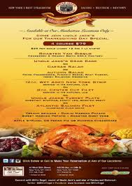thanksgiving menu design best images collections hd for gadget