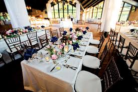 lake geneva wedding venues wedding planners wisconsin meet your wedding planners
