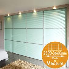 patio doors sliding windows interior glass doorsneltio security