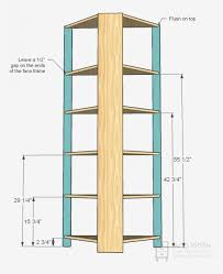how to build an corner cabinet corner dining room hutch cabinet ideas inspired