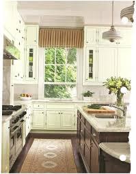 Kitchen Sink Shelves - sink shelf ikea must have accessories top organizer kitchen wood
