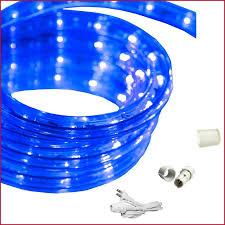 Outdoor Led Rope Lighting 120v Outdoor Led Rope Lighting 120v Special Offers B Dara Net