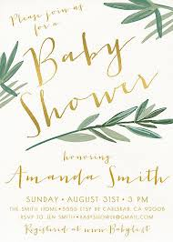simple baby shower best 25 simple baby shower ideas on baby shower