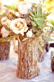 best 25 pumpkin wedding centerpieces ideas on pinterest pumpkin