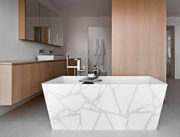 bathroom designs with freestanding tubs simply and modern bathtub