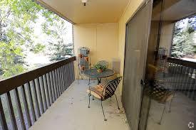 Colorado Springs Patio Homes by Eagle Ridge Apartment Homes Rentals Colorado Springs Co