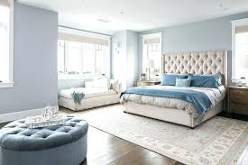 color for master bedroom blue master bedroom decorating ideas openasia club