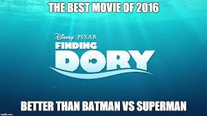 Finding Meme - finding dory memes imgflip