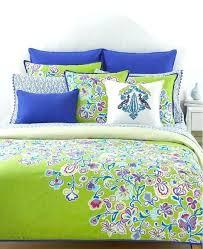 Green Comforter Sets Lime Green Duvet Covers Uk Lime Green Duvet Cover Single Lime