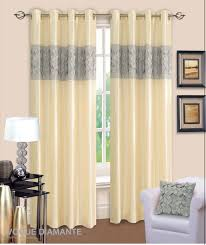 108 Inch Curtains Walmart by Thick Curtains Affordable Available Terrys Fabrics Lined Image