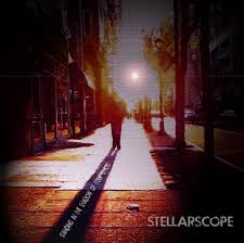 stellarscope finder product reviews stellarscope standing in the shadow of your ghost the