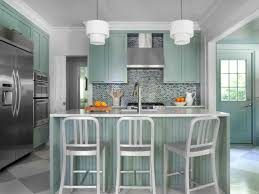 Kitchen Cabinet Paint Colors Pictures Grey Green Paint Color Kitchen Cabinets Gray And Green Kitchen