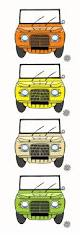 citroen mehari 86 best citroen mehari images on pinterest car vintage cars and 4x4
