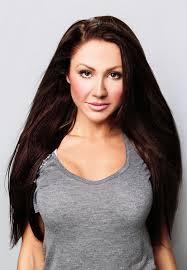 bellami hair extensions official site bambina 160g 20 dark brown hair extensions 2 extensions