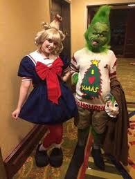 Halloween Costumes Couples 55 Genius Couples Costumes Halloween 2017 Tan Shirt Khaki