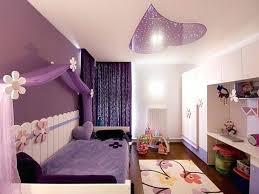 Purple Room Darkening Curtains Lavender Bedroom Curtains Medium Size Of Bedroom Ideas Purple