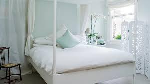 chambre couleur pastel chambre couleur bleu pastel idées décoration intérieure farik us