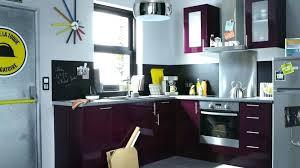 modeles de petites cuisines modernes modeles de petites cuisines modeles de petites cuisines modernes