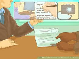 Resume Additional Skills Examples Essay On Literacy Narrative Professional Persuasive Essay Writing