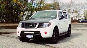 nissan pathfinder oem wheels 2014 nissan pathfinder rims best rim 2017