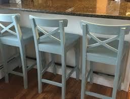 kitchen kitchen island sale insight custom kitchen islands for