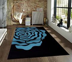 Where To Get Cheap Area Rugs by Best 20 Cheap Area Rugs 8x10 Ideas On Pinterest Area Rugs For