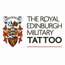 edinburgh tattoo edinburghtattoo twitter