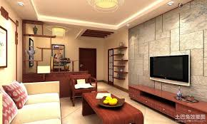 home decorating images luxury 91 home decorating ideas living room living room vs