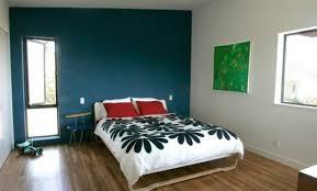 peinture chambre à coucher adulte peinture chambre coucher adulte fabulous papier peint chambre