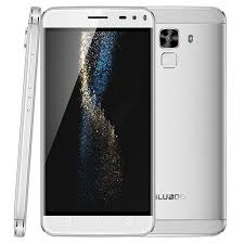 white 2 rom android bluboo xfire 2 android 5 1 phone w 5 0 ips 1gb ram 8gb rom