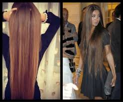 best haircut for long straight hair 1000 ideas about straight hair