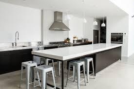 belmont black kitchen island kitchen lighting modern light fixtures budget pictures of white