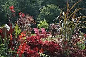 Virginia Botanical Gardens 22 Most Fascinating Gardens On The East Coast