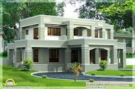 different house designs types of house designs different styles of home decor home design