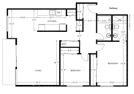 house floorplans corner house floorplans 2 bedroom 2 bathroom alliance